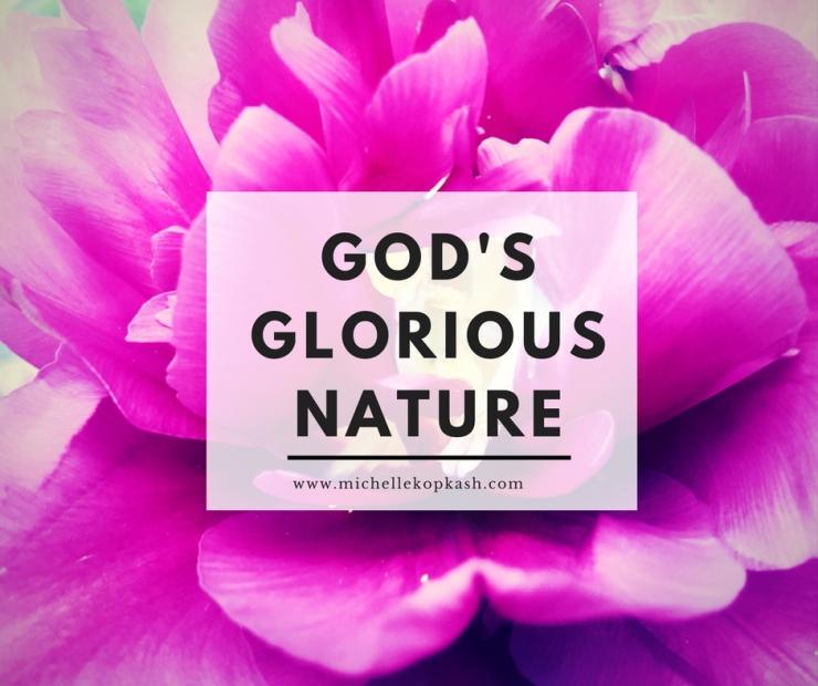 GodsGloriousNature_Final