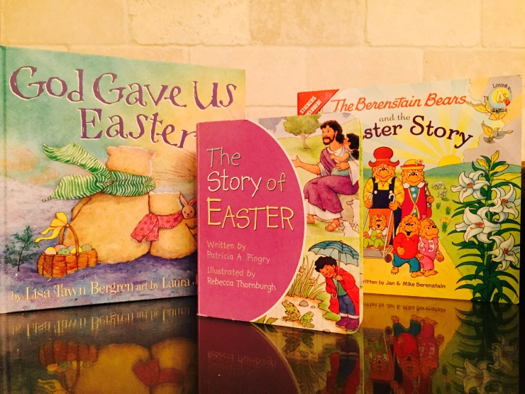 easter-book-pic